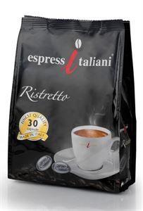 Picture of Ristretto