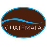Immagine per il produttore Guatemala