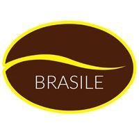 Immagine per il produttore Brasile