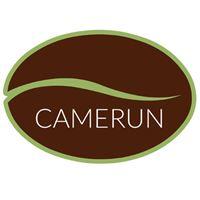 Immagine per il produttore Camerun