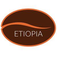 Immagine per il produttore Etiopia
