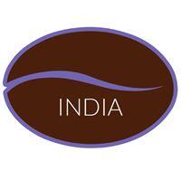 Immagine per il produttore India